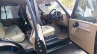 Land Rover Discovery 1 300tdi 4x4 1997 Hitam (disco6.jpg)
