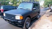 Land Rover Discovery 1 300tdi 4x4 1997 Hitam (disco10.jpg)