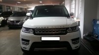 Land Rover: Range Rover Sport 3.0L V6 Autobiography (20180122_102331.jpg)