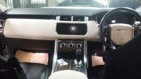 Land Rover: Range Rover Sport 3.0L V6 Autobiography (20180122_122542.jpg)