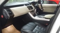 Land Rover: Range Rover Sport 3.0L V6 Autobiography (20180122_122727.jpg)