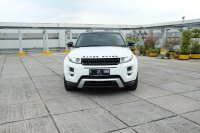 Land Rover: Range Rover Evoque 2012 SI4 2.0 AT RECARO SEAT 5 Camera TDP 165 aja (IMG_1012.JPG)