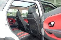 Land Rover: Range Rover Evoque 2012 SI4 2.0 AT RECARO SEAT 5 Camera TDP 165 aja (IMG_1020.JPG)