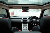 Land Rover: Range Rover Evoque 2012 SI4 2.0 AT RECARO SEAT 5 Camera TDP 165 aja (IMG_1021.JPG)
