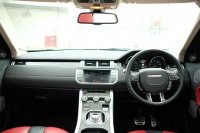Land Rover: Range Rover Evoque 2012 SI4 2.0 AT RECARO SEAT 5 Camera TDP 165 aja (IMG_1027.JPG)