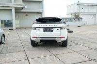 Land Rover: Range Rover Evoque 2012 SI4 2.0 AT RECARO SEAT 5 Camera TDP 165 aja (IMG_1015.JPG)