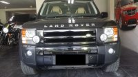 Land Rover: Range Rover Discovery 4.4L