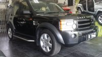 Land Rover: Range Rover Discovery 4.4L (20180403_093805.jpg)