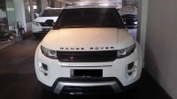Jual Land Rover: Range Rover Evoque Dynamic Luxury Si4