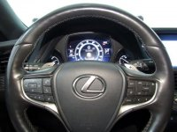 LS Series: 2018 Lexus LS 500 Atomic Silver (16.jpeg)