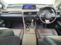 RX Series: Lexus RX200 Luxury atpm tahun 2016 (IMG-20200324-WA0031.jpg)