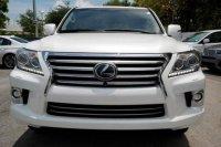 LX570: Lexus LX 570 whatsapp : +32465752457 (used 2015 lx 57029.jpg)