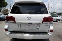 LX570: Lexus LX 570 whatsapp : +32465752457 (used 2015 lx 57026.jpg)