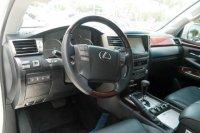 LX570: Lexus LX 570 whatsapp : +32465752457 (used 2015 lx 57022.jpg)