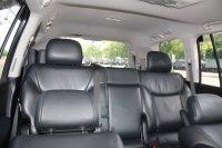 Lexus LX570: LEXUZ LX 570 AT 2012 PUTIH (IMG_8949.JPG)