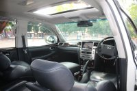 Lexus LX570: LEXUZ LX 570 AT 2012 PUTIH (IMG_8948.JPG)