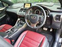Lexus NX200 FSport tahun 2015 (IMG_20200610_105638_106.jpg)