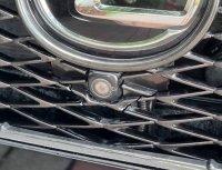 Lexus NX200 FSport tahun 2015 (IMG_20200610_105638_180.jpg)