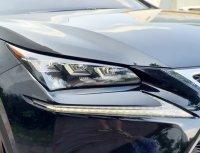 Lexus NX200 FSport tahun 2015 (IMG_20200610_105638_120.jpg)
