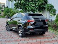 Lexus NX200 FSport tahun 2015 (IMG_20200610_105638_174.jpg)