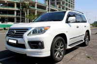 LX570: LEXUS LX 570 AT PUTIH 2012 (IMG_1343 - Copy.JPG)