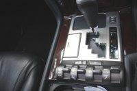 LEXUS LX570 AT 2012 PUTIH SIAP PAKAI (IMG_8953.JPG)