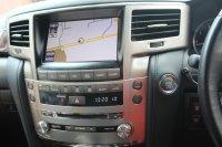 Lexus LX570 2012 Berkelas istimewa (IMG_8809.JPG)