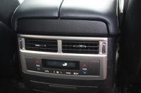 Lexus LX570 2012 Berkelas istimewa (IMG_8811.JPG)