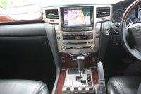 Lexus LX570 2012 Berkelas istimewa (IMG_8812.JPG)