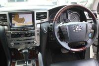 Lexus LX570 2012 Berkelas istimewa (IMG_8822.JPG)