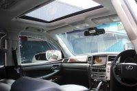 Lexus LX570 2012 Berkelas istimewa (IMG_8824.JPG)