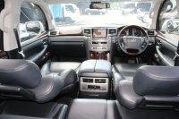 Lexus LX570 2012 Berkelas istimewa (IMG_8827.JPG)