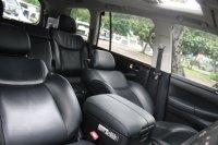 Jual LEXUS LX570 2012 PUTIH MOBIL SULTAN PALING MURAHH!!!