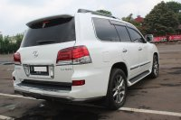 LEXUS LX570 AT PUTIH 2012-UNIT ISTIMEWA (IMG_8351.JPG)