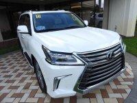Jual LX570: Lexus LX 570 2016 whatsapp +32465752457