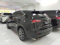 Lexus NX200t Fsport tahun 2015 (IMG20200924102447.jpg)