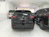 Lexus NX200t Fsport tahun 2015 (IMG20200924102435.jpg)