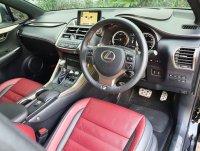 Lexus NX200t Fsport tahun 2015 (IMG_20200313_142659.jpg)