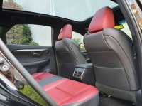Lexus NX200t Fsport tahun 2015 (IMG_20200313_142716.jpg)