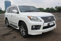 LEXUS LX570 AT PUTIH 2012 - UNIT ISTIMEWA (IMG_8350.JPG)