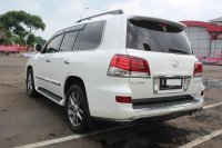 LEXUS LX570 AT PUTIH 2012 - UNIT ISTIMEWA (IMG_8352.JPG)