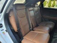 RX Series: Lexus Rx270 tahun 2013 (IMG_20201117_102900_928.jpg)