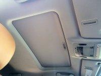 RX Series: Lexus Rx270 tahun 2013 (IMG_20201117_103401_746.jpg)