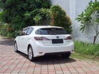 Lexus CT200 hybrid tahun 2012 (IMG_20210223_152152_636.jpg)