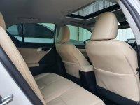 Lexus CT200 hybrid tahun 2012 (IMG-20210127-WA0065.jpg)