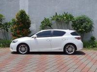 Lexus CT200 hybrid tahun 2012 (IMG-20210127-WA0076.jpg)