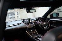 2015 Lexus NX200t F Sport antik Terawat TDP 171 jt (EAAF96E8-359B-496C-94D7-0A5C9FB65D41.jpeg)