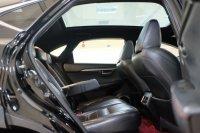 2015 Lexus NX200t F Sport antik Terawat TDP 171 jt (BD6DE761-92C8-4FFE-A9FB-C815D3A6B5C7.jpeg)