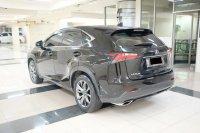 2015 Lexus NX200t F Sport antik Terawat TDP 171 jt (38D2C979-059B-4AB7-AA9F-7C54FE83D905.jpeg)