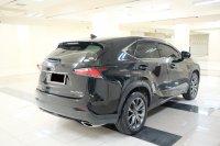 2015 Lexus NX200t F Sport antik Terawat TDP 171 jt (7833B182-9462-460C-84F3-8BD8EAC91F1D.jpeg)